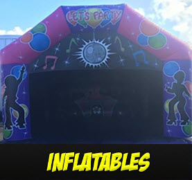 look at Inflatables